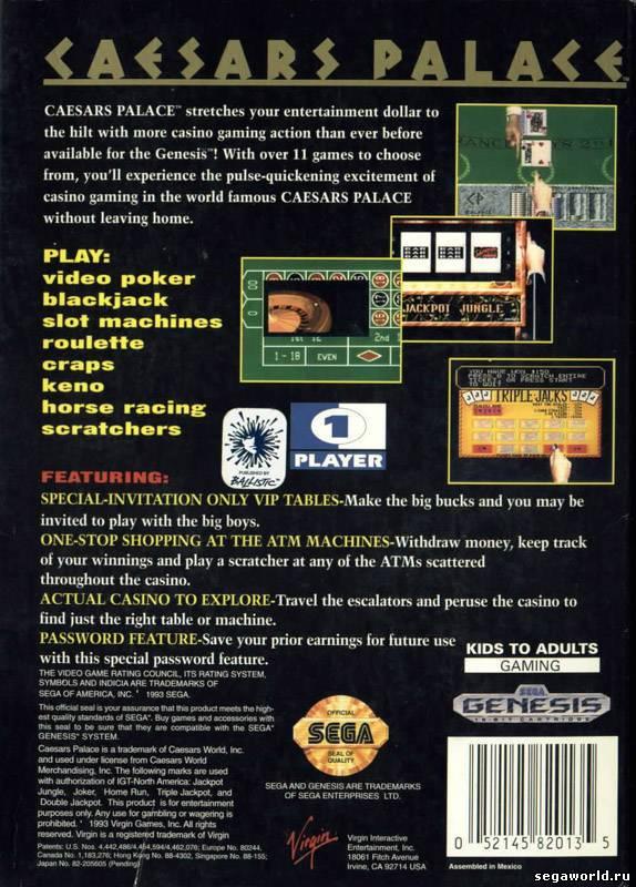 Играть в игровые автоматы бесплатно золото партии